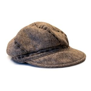 August Hat Company